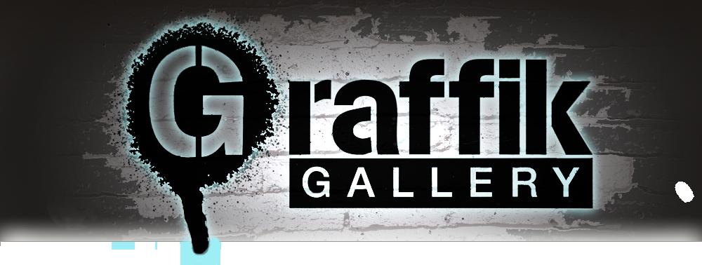 graffikGallery-banner
