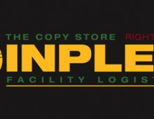 Inplex Logo Recreation